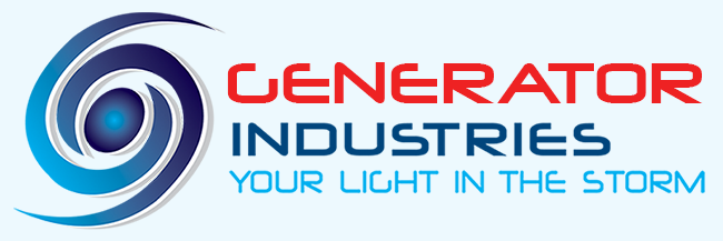 Generator Industries